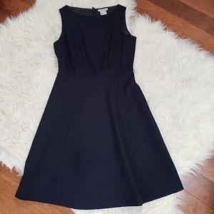NWT H&M A-Line Dress
